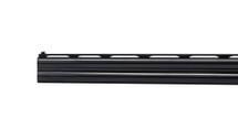 Krieghoff Fixed Choke (M/IM) 8mmSR 12 ga. K-80 Parcours Barrel