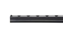 Krieghoff Fixed Choke (M/IM) 8mmSR 20 ga. K-80 Parcours Barrel