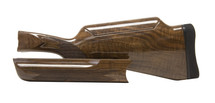 Krieghoff #6TS K-80 Trap Special Wood (RIGHT) - CAT002 - W02333