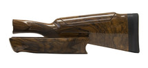 Krieghoff #3ADJ K-80 Sporting Wood (RIGHT) - CAT005 - W02528