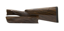 Krieghoff #3PADJ K-80 Parcours Wood (LEFT) - CAT003 - W02468