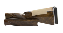 Krieghoff #3 K-80 Sporting Wood - CAT000 - W02539-C