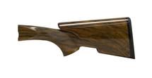 Krieghoff #5 K-80 Skeet Hydracoil Stock ONLY - CAT003 - W00547