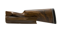 Krieghoff #5 K-80 Skeet Wood - CAT002 - W00546