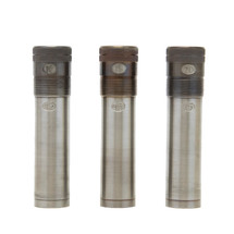 Angle Port Ballistic Choke Tube for 12 ga. Kolar Barrels