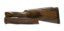 Krieghoff #3 K-20 Sporting Wood - CAT003 - W02643