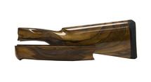 Krieghoff #3 K-20 Sporting Wood - CAT004 - W02650
