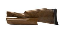 Krieghoff #1 Monte Carlo Low K-80 Trap Wood by Bragg - CAT003 - W00632