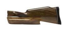Krieghoff #1 Monte Carlo High K-80 Trap Wood by Donnie Gemes - CAT002 - W00633