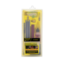 Pro-Shot Gun Cleaning Kit (12 ga.)