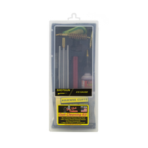 Pro-Shot Gun Cleaning Kit (.410 ga.)