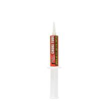 Pro-Shot Choke Tube Lubricant Syringe (10 cc)