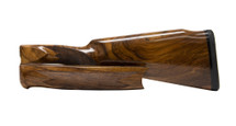 Krieghoff #3 K-20 Sporting Wood - CAT005 - W00076