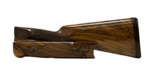 Krieghoff #5 K-80 Skeet Wood - Dockwiller - W00846