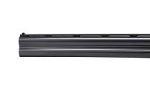 """Krieghoff 32"""" Fixed Choke (M/IM) 8mmSR K-80 Barrel - BA16849"""