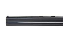 """Krieghoff 32"""" Fixed Choke (M/IM) 8mmSR K-80 Barrel - BA16018"""