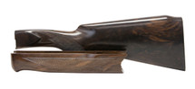 Krieghoff #3 K-20 Sporting Wood - CAT002 - W00518