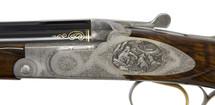 Krieghoff Custom 7 x 65R Hubertus - 961152