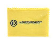 Krieghoff Gun Cloth