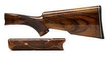 Krieghoff #5 K-32 Skeet Wood - Dockwiller - W00936