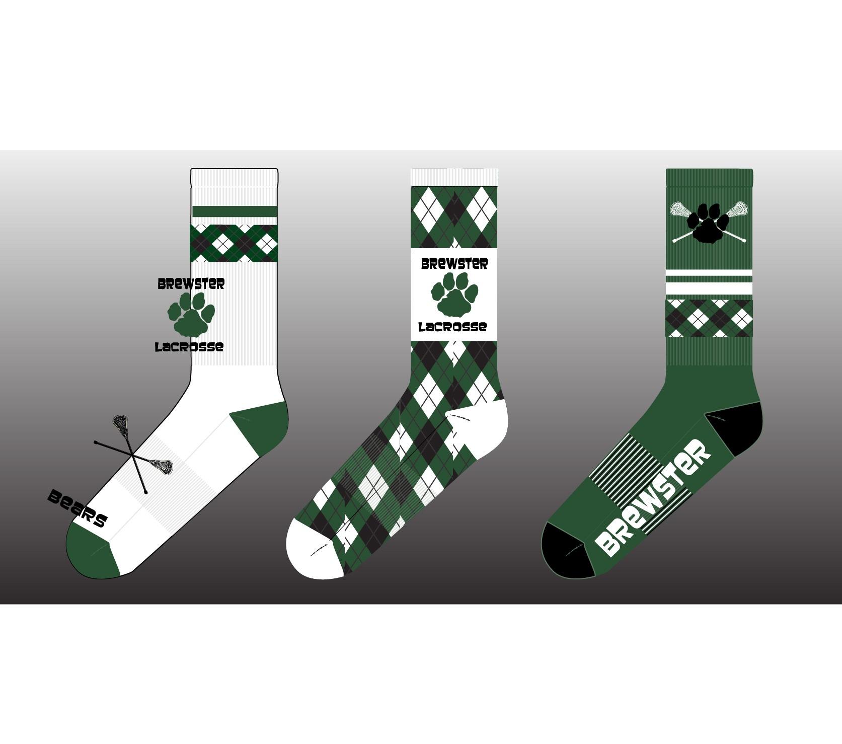 brewster-lax-socks-1-.jpg