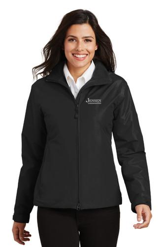 Port Authority Ladies Jacket