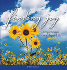 Finding Joy (Simple Secrets to a Happy Life) by Mac Anderson, 9781608100255