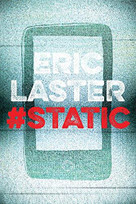 Static - 9780991272938 by Eric Laster, 9780991272938