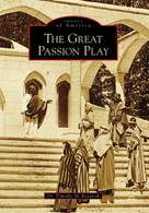 The Great Passion Play by Dr. Timothy Kovalcik, 9780738553245