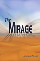 The Mirage - 9789948230762 by Jamal Sanad Dr. Al-Suwaidi, 9789948230762