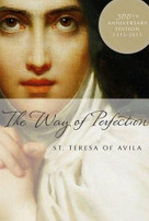 The Way of Perfection - 9781612616452 by Teresa of Avila, 9781612616452