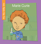 Marie Curie - 9781534108141 by Virginia Loh-Hagan, Jeff Bane, 9781534108141