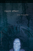 Ripple Effect - 9780310714361 by Paul McCusker, 9780310714361