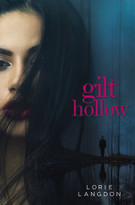 Gilt Hollow - 9780310751854 by Lorie Langdon, 9780310751854