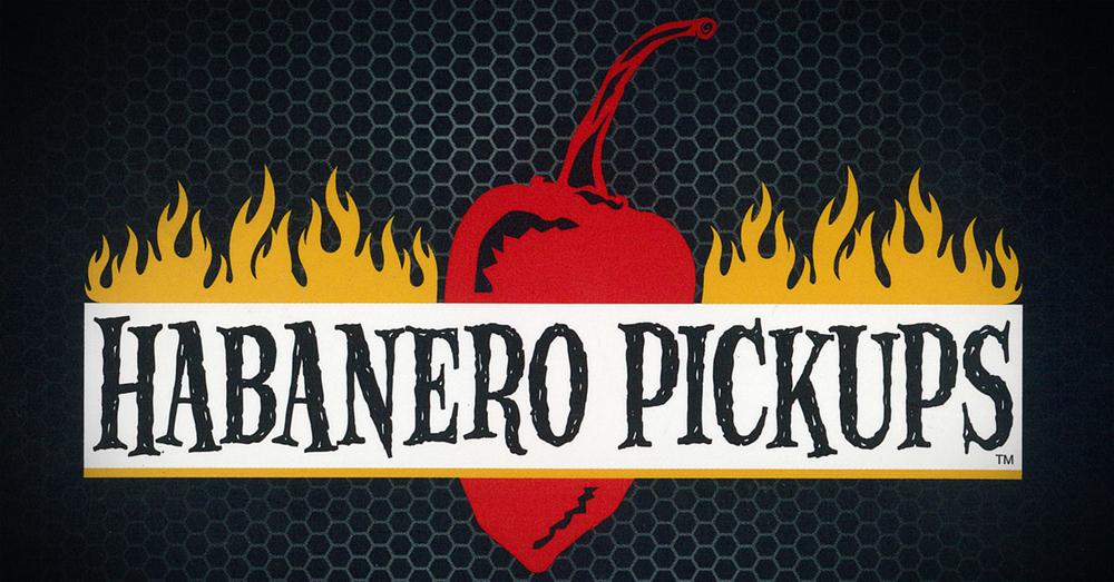 habanero-logo-banner.jpg