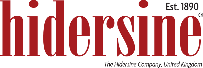 hidersine-instruments-full-logo-red-800px.png