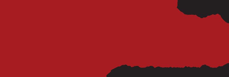 hidersine-instruments-full-logo-red-800px.png