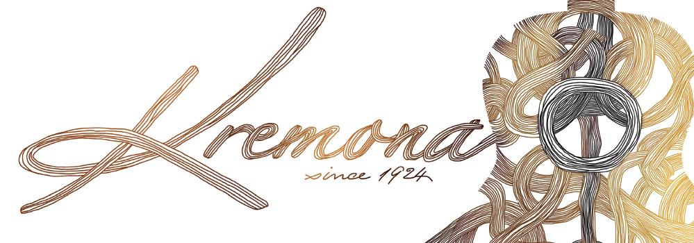 kremona-web-footer.jpg