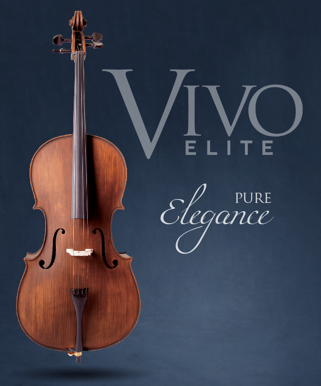 new-vivo-elite-cello-promo-header-web-image.jpg