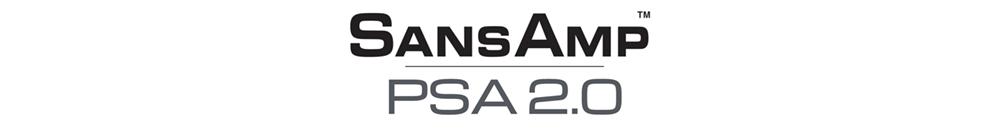psa20-logo-long-website.jpg