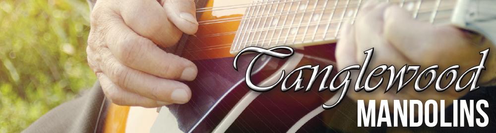 tw-mandolins.jpg
