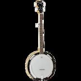 Tanglewood TWB18-M5  Union Banjo 5 String