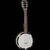 Tanglewood TWB18-M6  Union Banjo 6 String