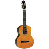 Tanglewood TWDBT44-NAT Discovery 4/4 Classical Guitar - Natural