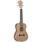 Tanglewood TWT3 Tiare Concert Ukulele All Black Walnut