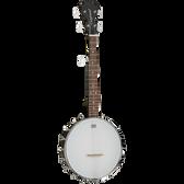 Tanglewood TWBT Traveller Banjo 5 String