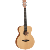 Tanglewood TWR2O Roadster II Orchestra