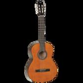 Tanglewood TWEMC3 Enredo Madera Comienzo 4/4 Classical Guitar