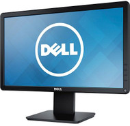 "DELL E19xxx Series - 19"" LCD Monitor"