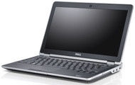 "Dell Laptop Latitude E6430 i5 2.80Ghz (3rd Gen.) 14"" 4GB RAM 128GB SSD DVD-RW Windows 10 Pro"
